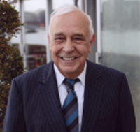 Lord Skidelsky