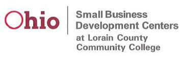 Small Business Development Centers at LCCC