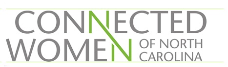 Connected Women of NC