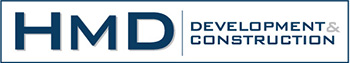 HMD Development - Sponsor