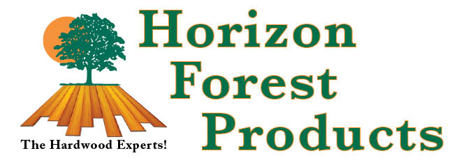 Horizon Forest Products - Sponsor