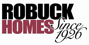 Robuck Homes - Sponsor
