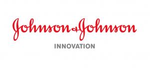 Johnson&Johnson Innovation