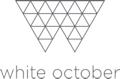 White October - Sponsor