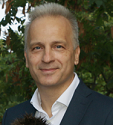 Professor Theodore Eliades