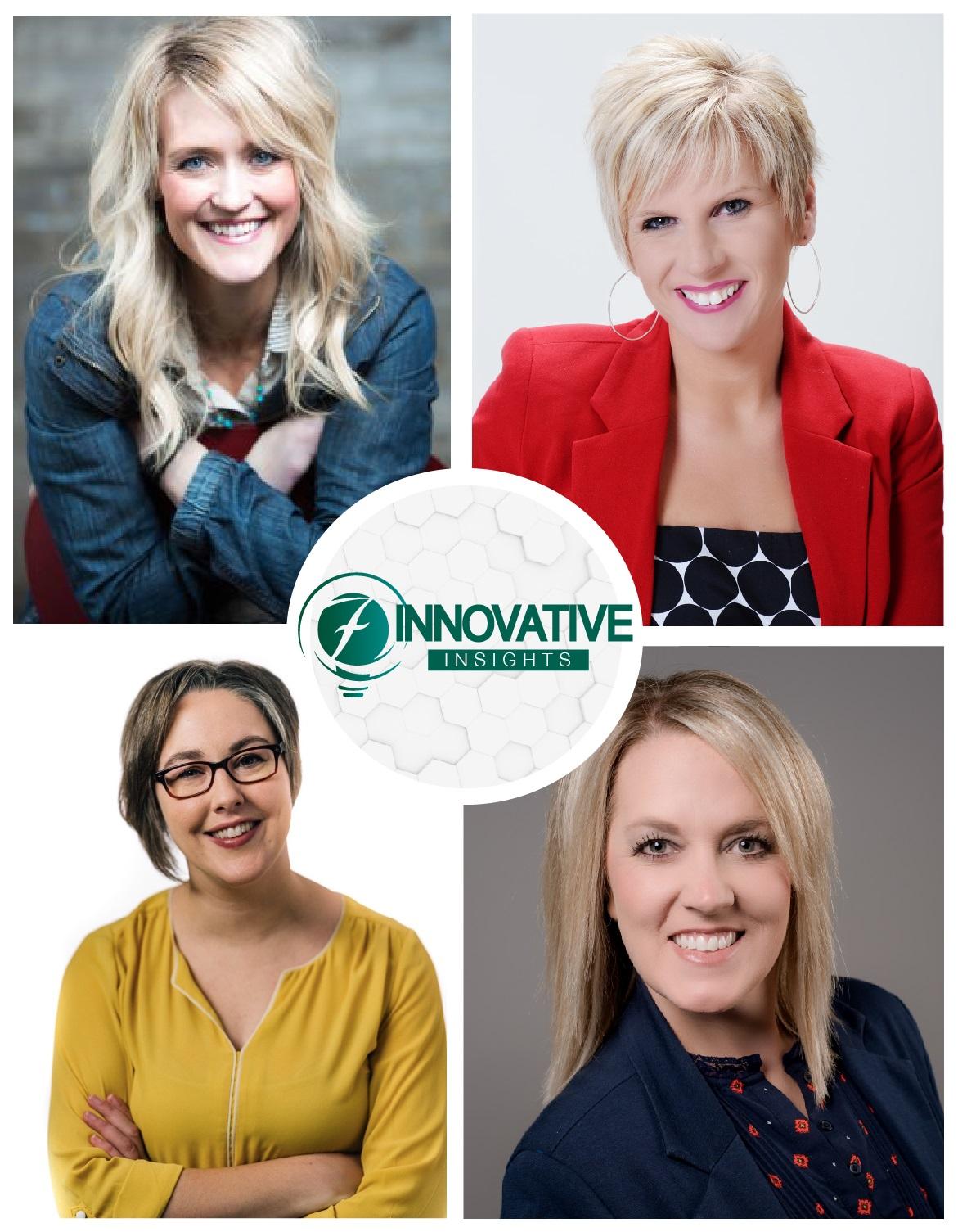 Innovative Insights Zeal Center