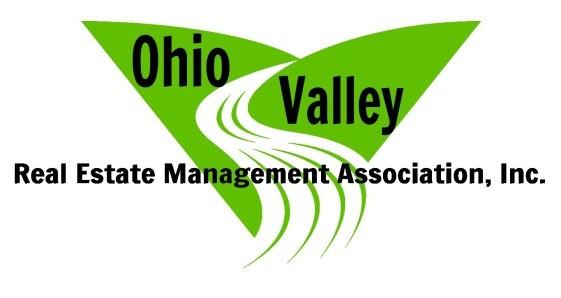 OVREMA Logo