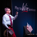 Play To Win with Jeff