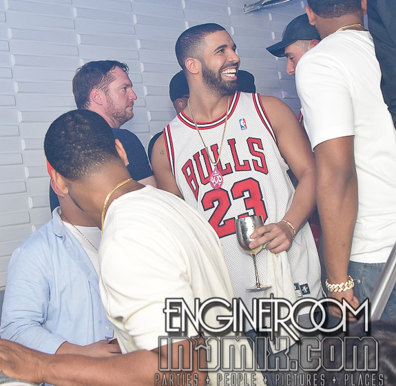 Engine Room Fridays At engine room Houston (281)-753-1498