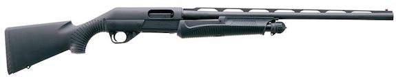 Benelli Nova Shotgun, 12ga