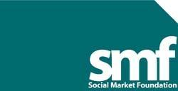 Social Market Foundation