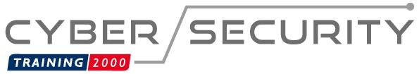 T2000 cyber logo