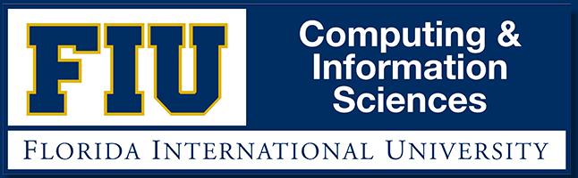 FIU - Computing & Information Sciences