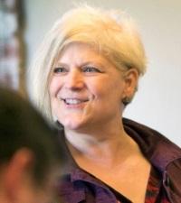 Ann Wylie