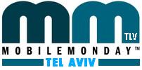 MobileMonday Tel Aviv