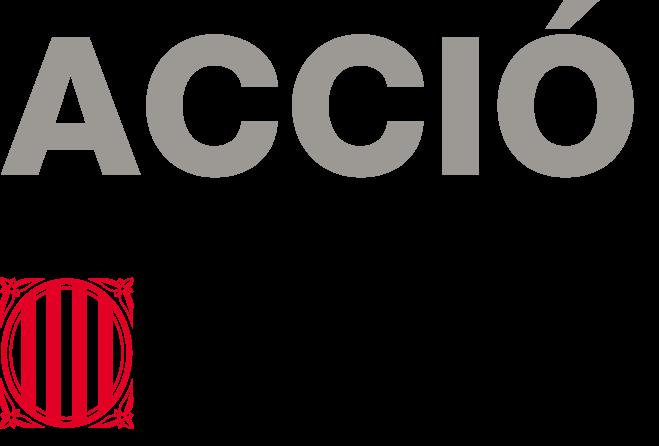 Acció