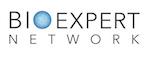 BioExpertNetwork