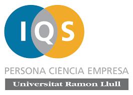 IQS Logo1