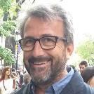 Albert Tintoré