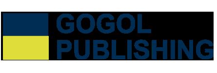 Gogol Publishing Logo