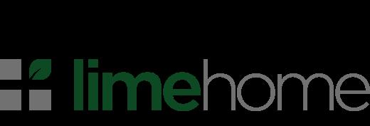Limehome logo