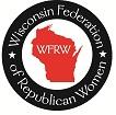 WFRW Logo