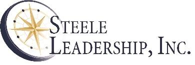 Steele small logo 1