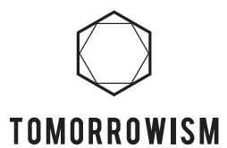 Tomorrowism image