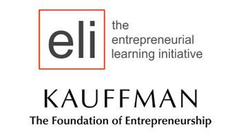 Ice House Entrepreneurship Facilitator Training: July 31st...