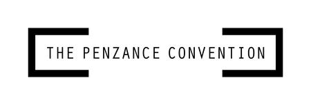 The Penzance Convention
