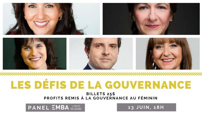 panel-emba-gouvernance