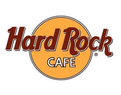 Hard Rock Denver