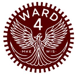 Ward4 MKE