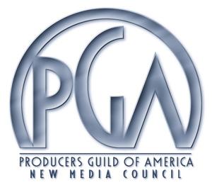 PGA New Media Council