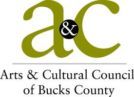 Second Annual Celebration of Arts Advocacy Day in Bucks Coun...