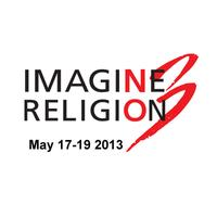 Imagine No Religion 3
