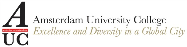 Amsterdam University College - Excellence and Diversity in a Global City