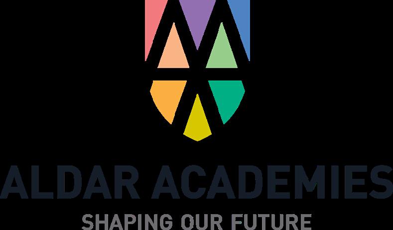 Al Yasmin School Logo