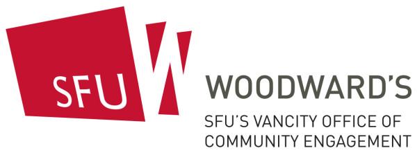 SFU's Vancity Office of Community Engagement