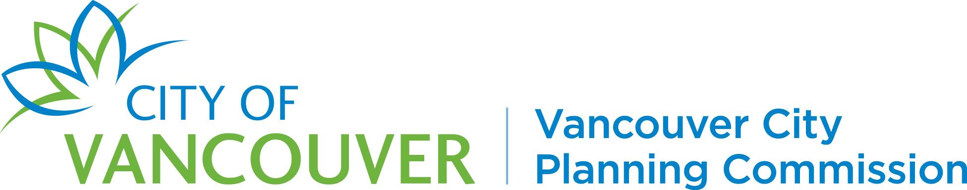 VCPC wordmark