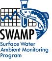 SWAMP_Logo