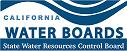 WaterBoards_logo