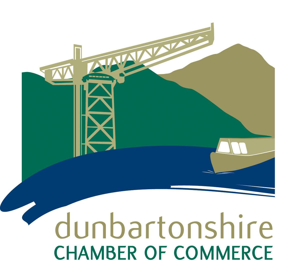 Dunbartonshire Chamber of Commerce