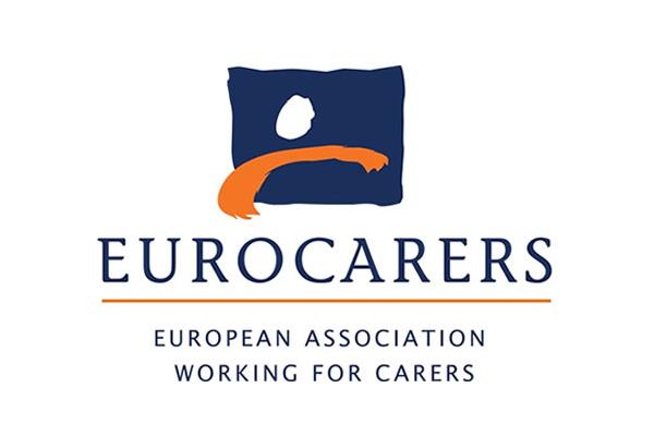 Eurocarers logo