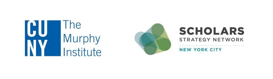 Murphy and SSN Logos