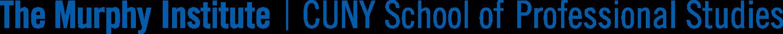 Murphy Logo