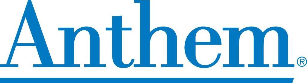 Anthem Logo