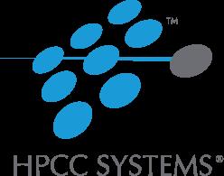 HPCC Systems Logo