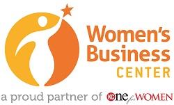 wbc logo 250