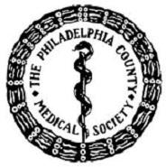 Philadelphia Co. Medical Society